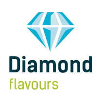 Diamond Flavours