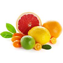 Rookwinkel Fruit