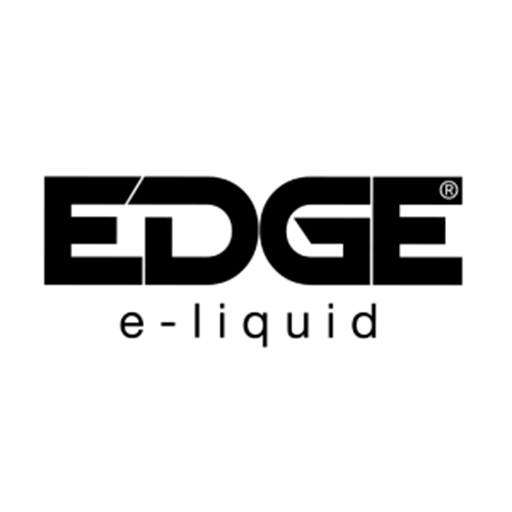 Edge MAX