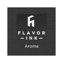 Flavor Ink Aroma's