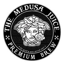 Medusa Neo