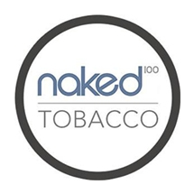 Naked 100 Tobacco