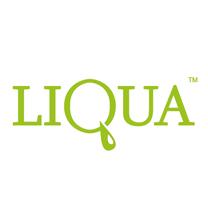 LiQua Classic