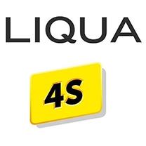 LiQua 4S