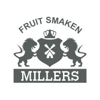 Millers Juice Fruit