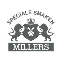 Millers Juice Overig
