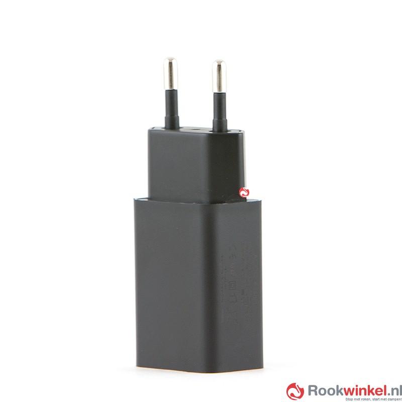 eGo AC Adapter