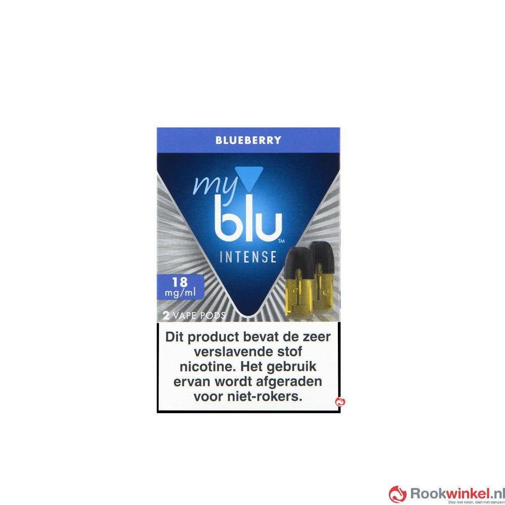 Blu-Pods-Blueberry