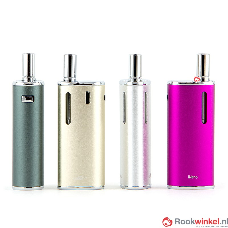 Eleaf iNano Kit