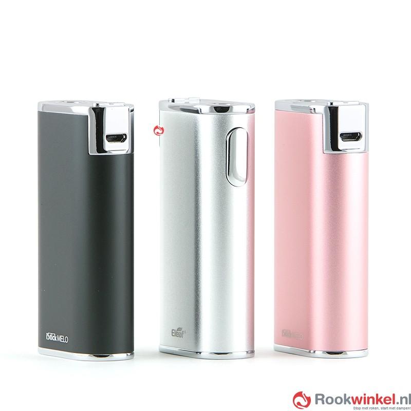 Eleaf iStick Melo Batterij