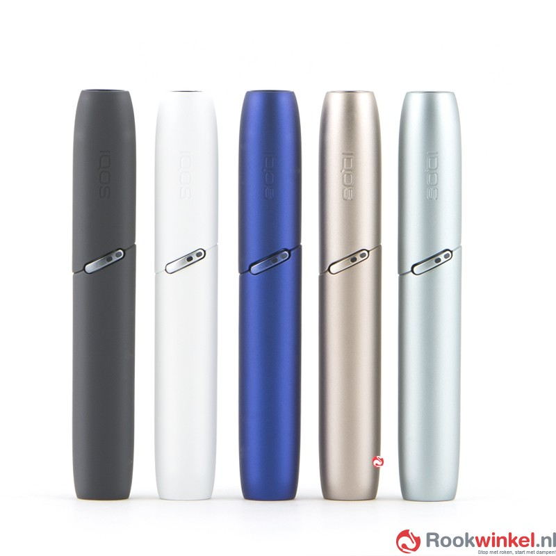 IQOS_3_DUO_KIT_Collection