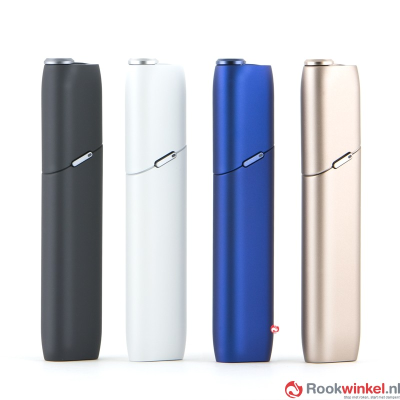 IQOS_3_MULTI_Collection