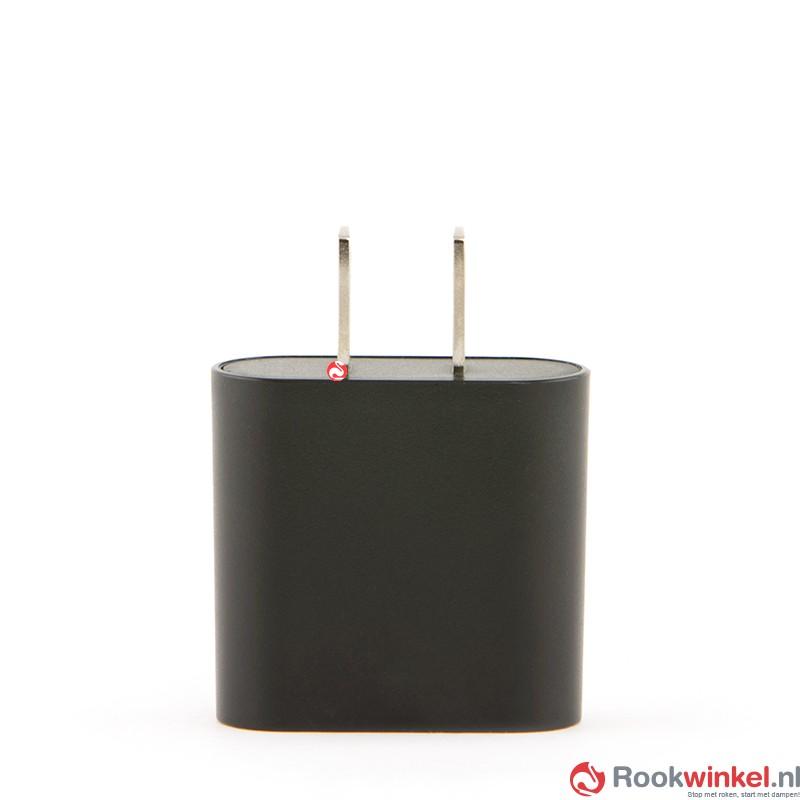 Joyetech AC Adapter 1000mAh US