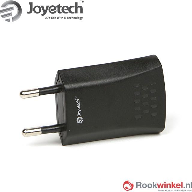 Joyetech AC Adapter