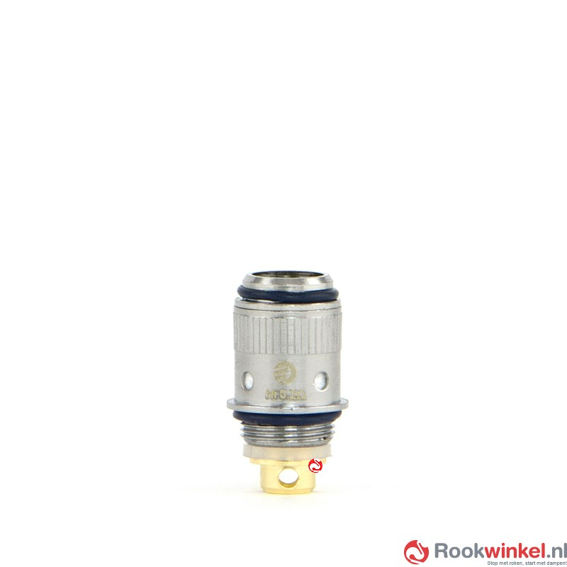 Joyetech CL Atomizer Head