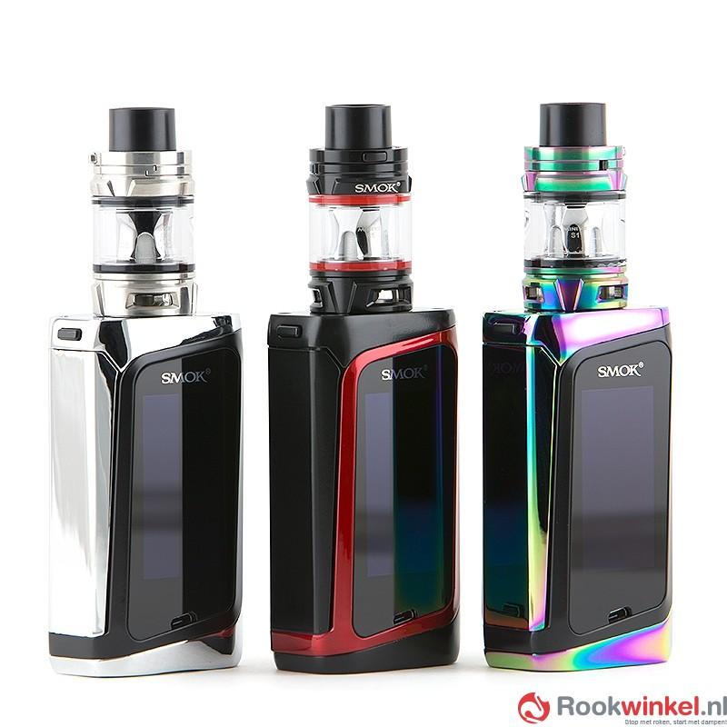 Smok Morph 219W Kit