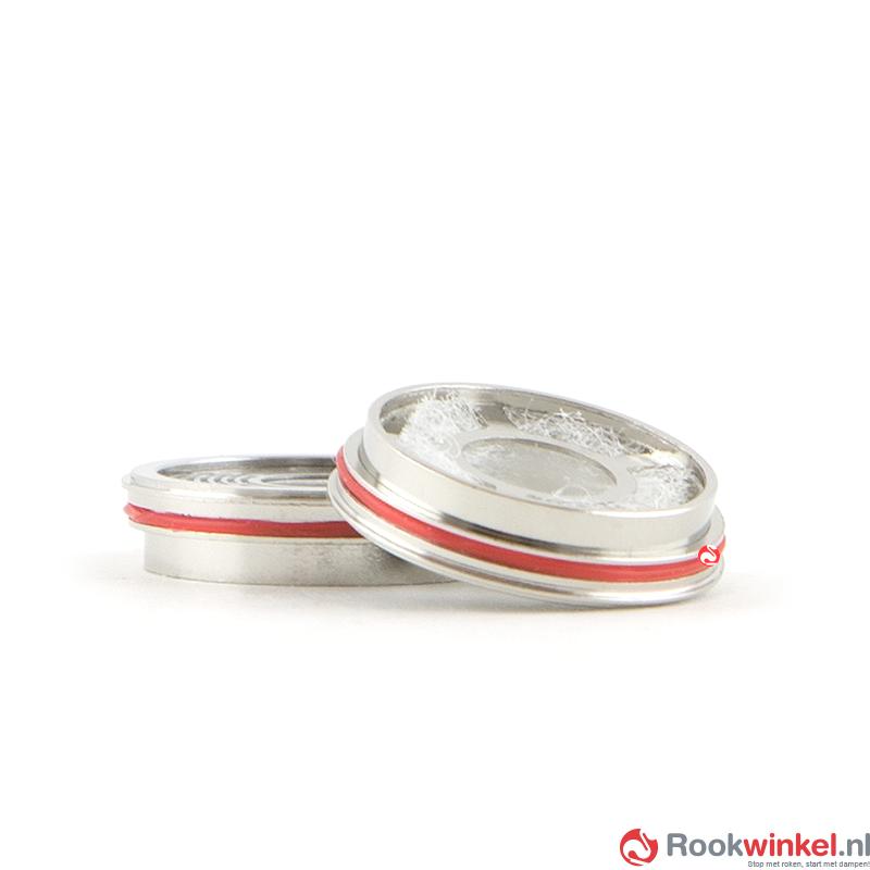 Aspire Revvo Mini Coil