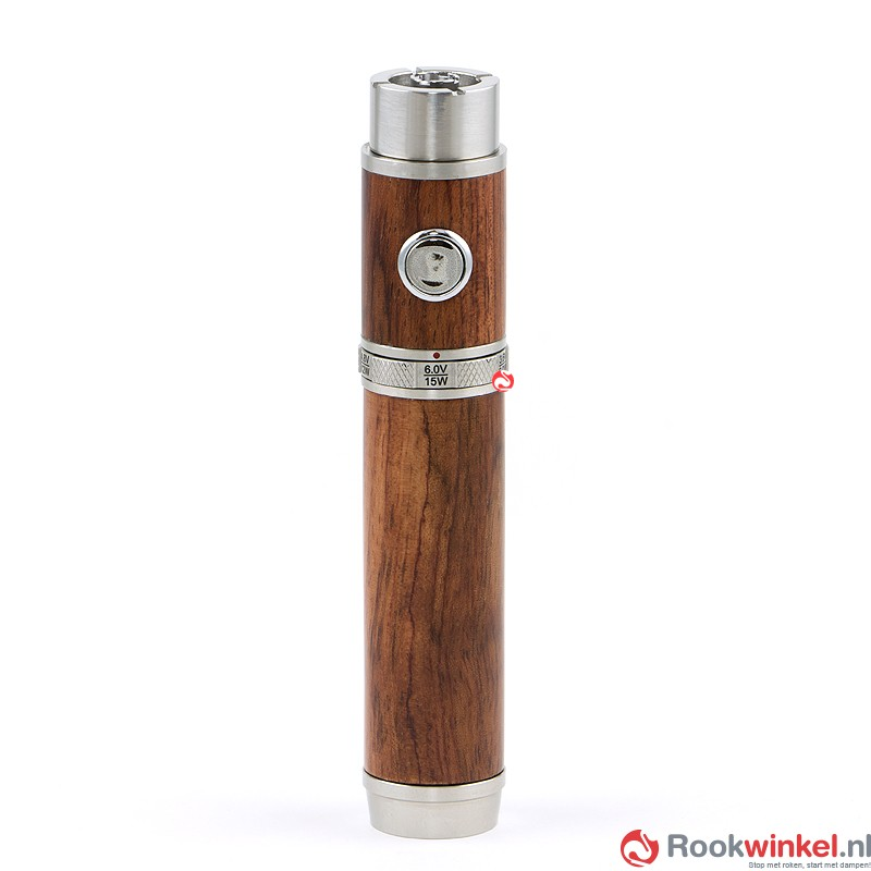 A thing of beauty ! - Authentic Smoktech SMOK Silenus ...