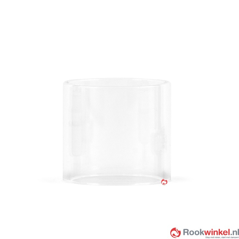 Smok-TFV16 Lite Glass