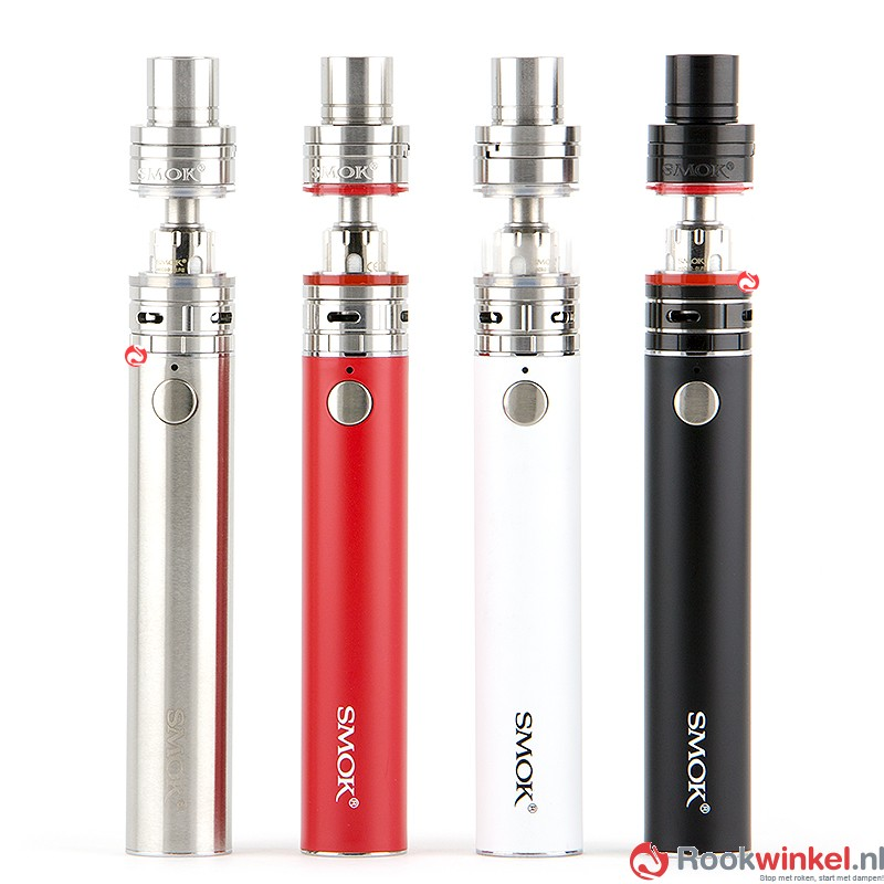 Smok Stick One Basic Kleuren