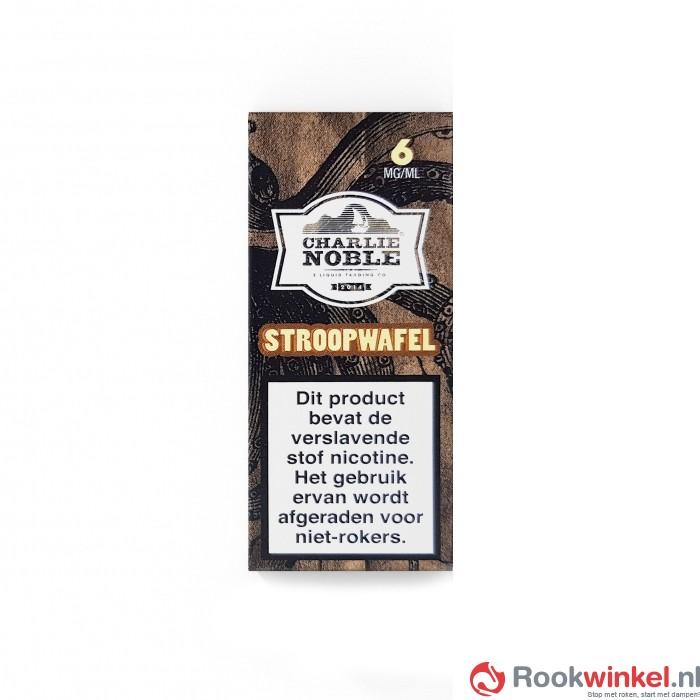 Stroopwafel
