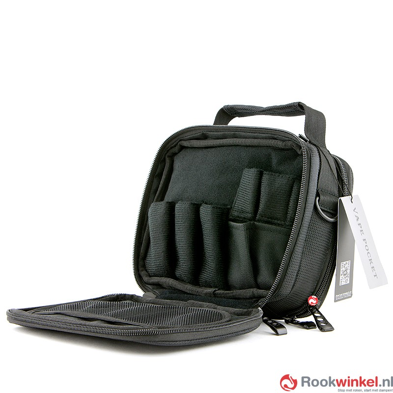 UD Vapor Bag