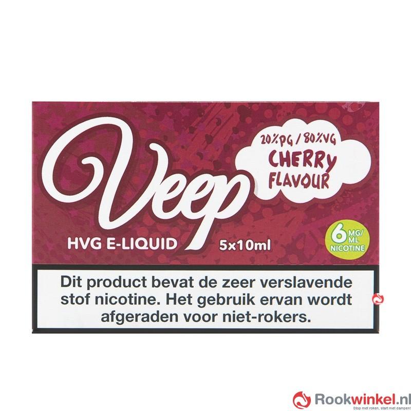 Veep-Cherry