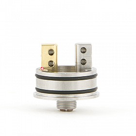 CCI Archon RDA Two Post Deck