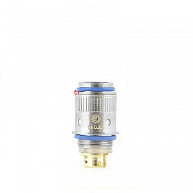 Joyetech CL Ni200 Atomizer Head