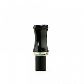 eGo CE5 Flat Drip Tip