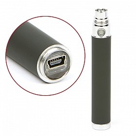 eGo USB Batterij