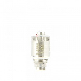 Eleaf GS Air 2 Atomizer Head