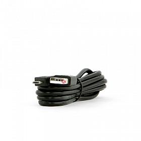 Eleaf USB Kabel
