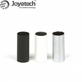 Joyetech eRoll Atomizer Body