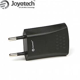 Joyetech AC Adapter 500mAh