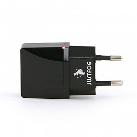 Justfog AC Adapter