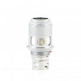Kamry X6 Plus Atomizer