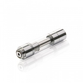 VaporlinQ Cig-a-linq Pro & Taster Clearomizer