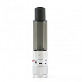 Justfog P14A Clearomizer