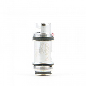 Aspire U-Tech PockeX Coil