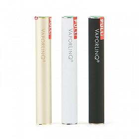 VaporLinq Cig-a-Linq Pro Batterij