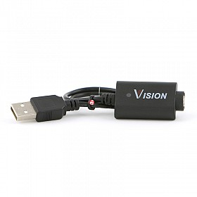 Vision Spinner 2 Charger