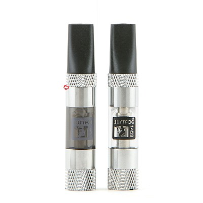 Justfog Ultimate 1453 Clearomizer