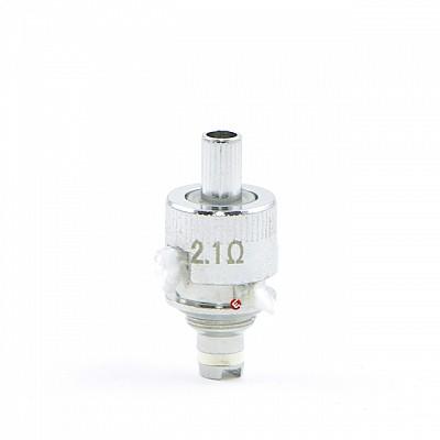 Innokin iClear 16B & 16D Dual Coil Unit