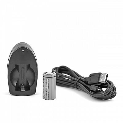 18350 Charging Kit