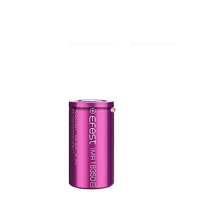 Efest IMR 18350 Batterij