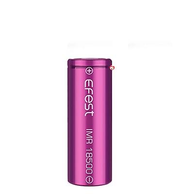 Efest IMR 18500 Batterij