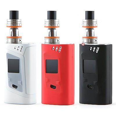 Smok Alien 220 Silicone Cover