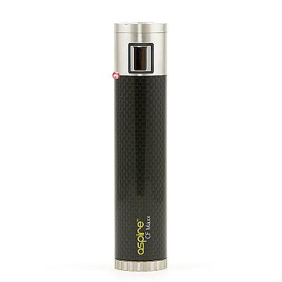 Aspire CF MAXX Batterij