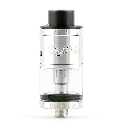 Aspire Quad Flex Survival